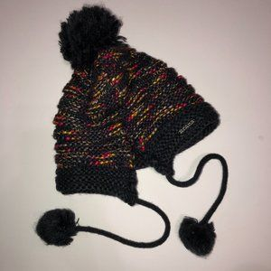 PRANA Women's Bonny Bonnet Hat Beanie